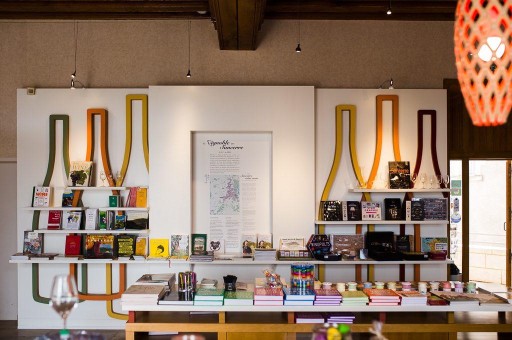 Boutique maison des Sancerre-Nicole-Gevrey-36